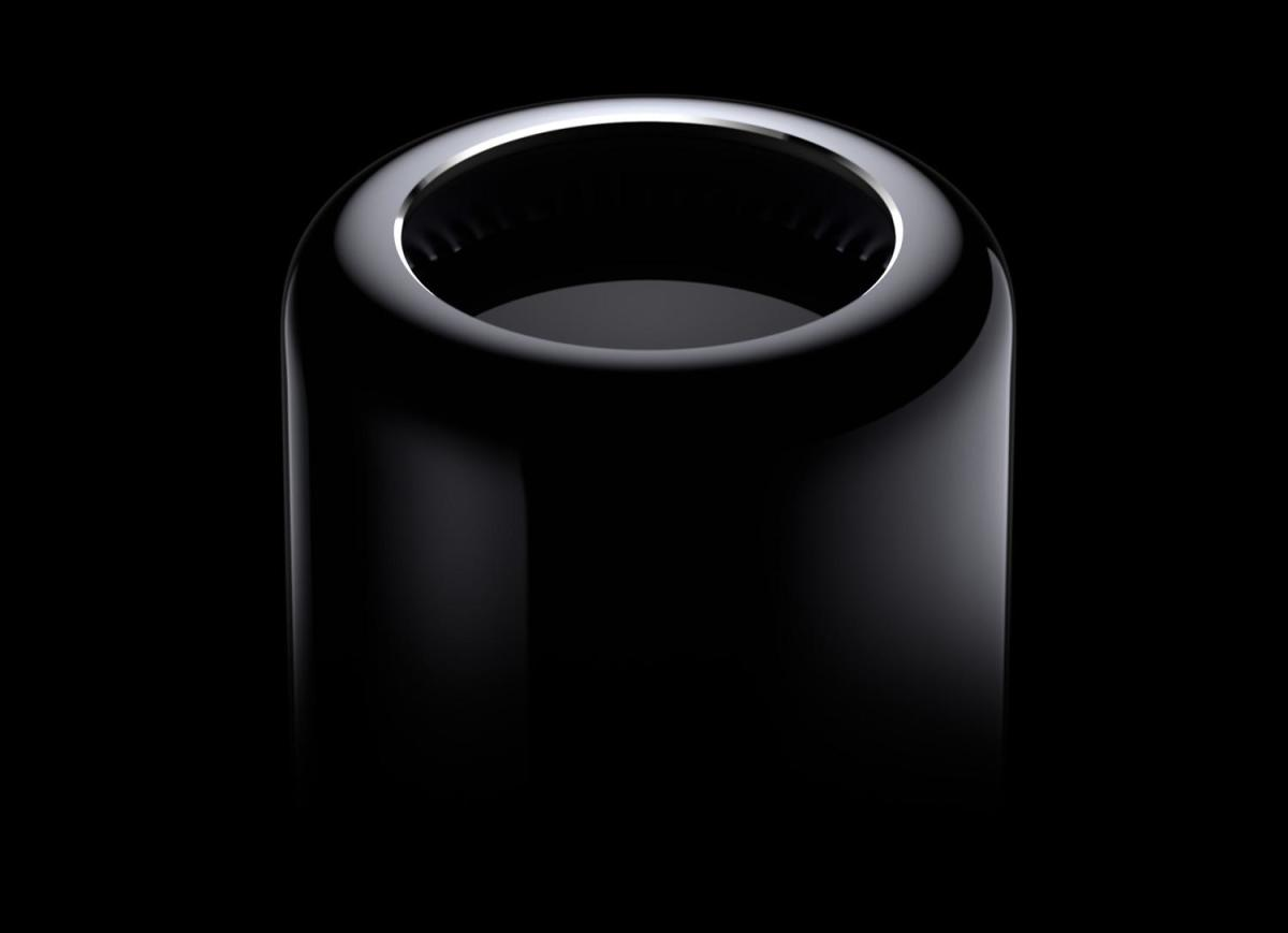 apple-2013-mac-pro