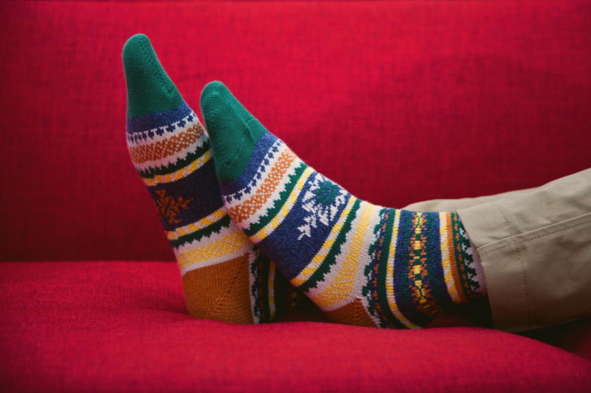 chup-2012-fall-winter-new-sock-releases-3