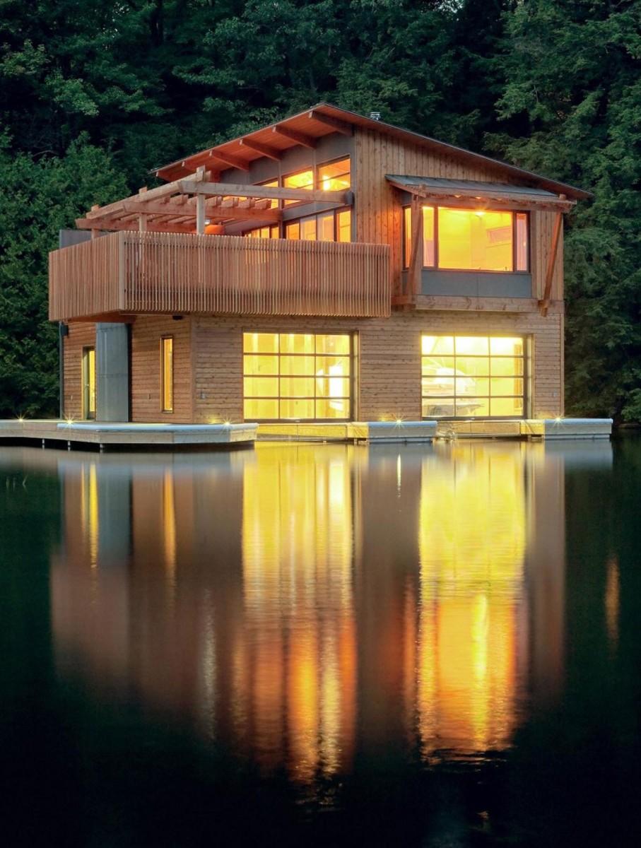 Muskoka-Boathouse-11-800x1058