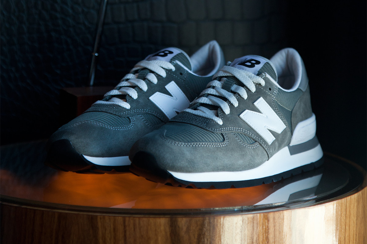 new-balance-30th-anniversary-re-issue-made-in-the-usa-990-0