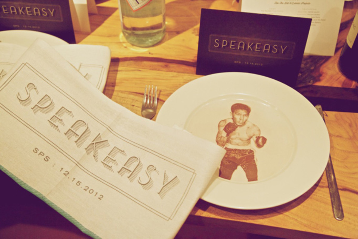 speakeasy_PHOTO_02