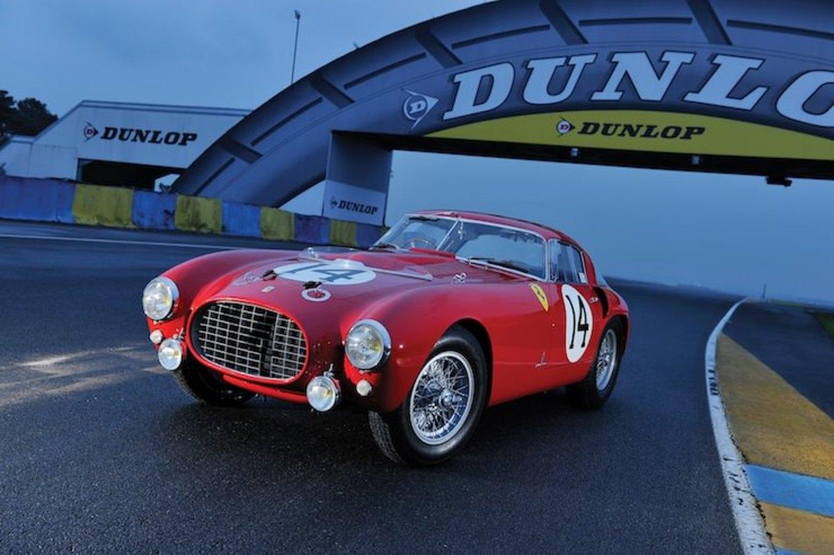 1953-Ferrari-340375-MM-Berlinetta-Competizione-by-Pinin-Farina-12