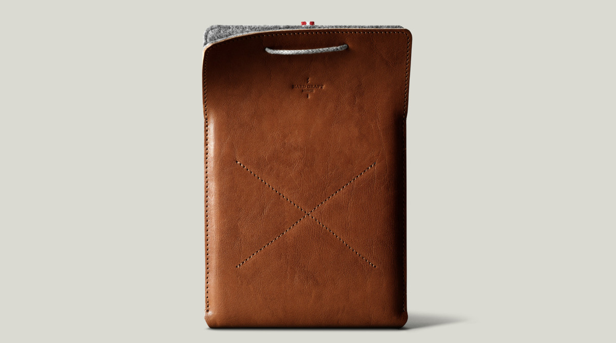 Draw-iPad-Case-Heritage-01