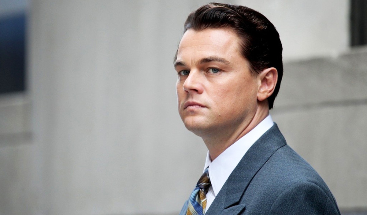 first-look-trailer-the-wolf-of-wall-street-cover-3