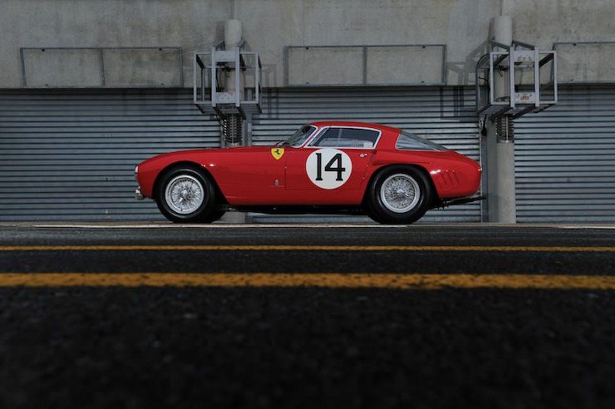 1953-Ferrari-340375-MM-Berlinetta-Competizione-by-Pinin-Farina-4