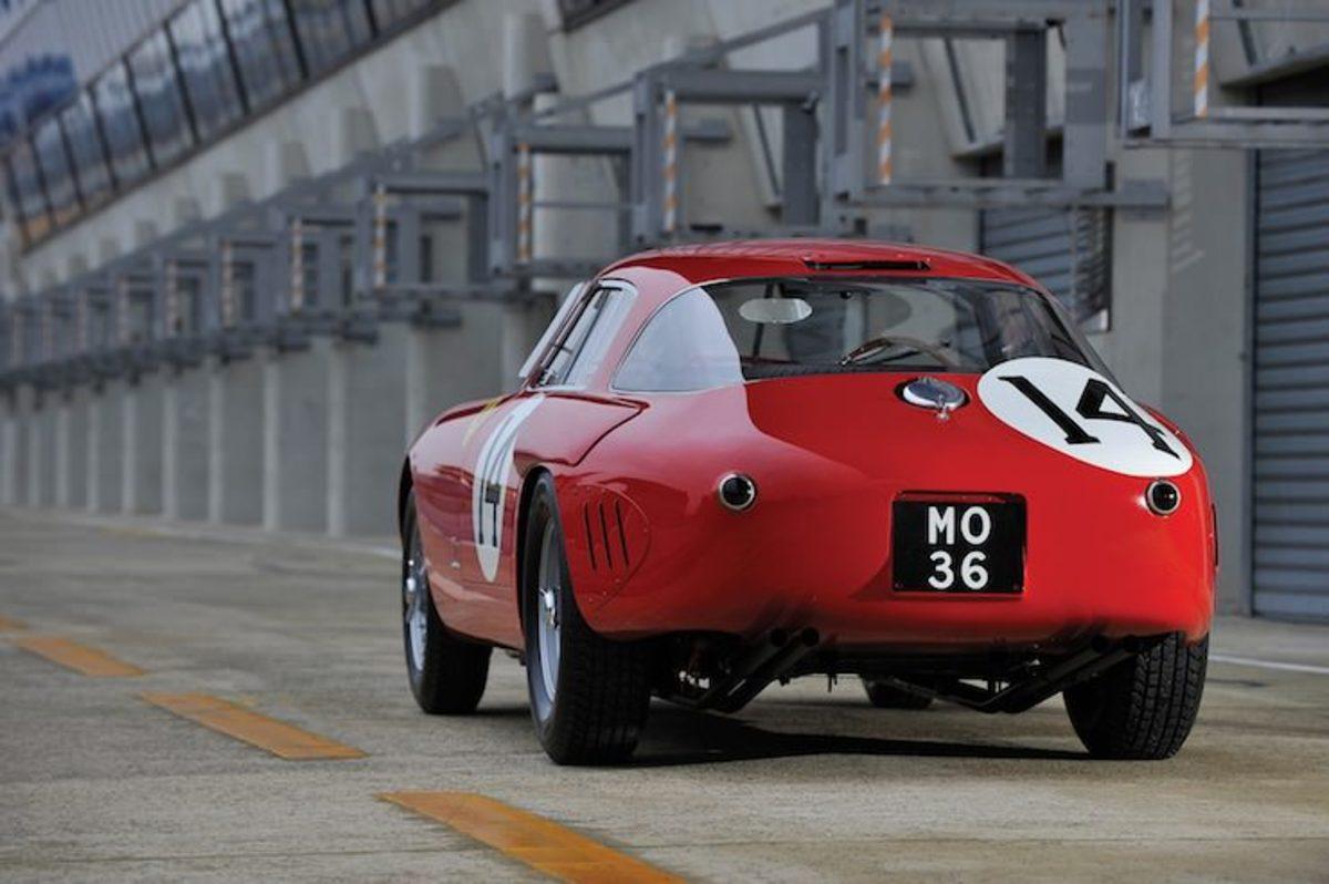 1953-Ferrari-340375-MM-Berlinetta-Competizione-by-Pinin-Farina-5