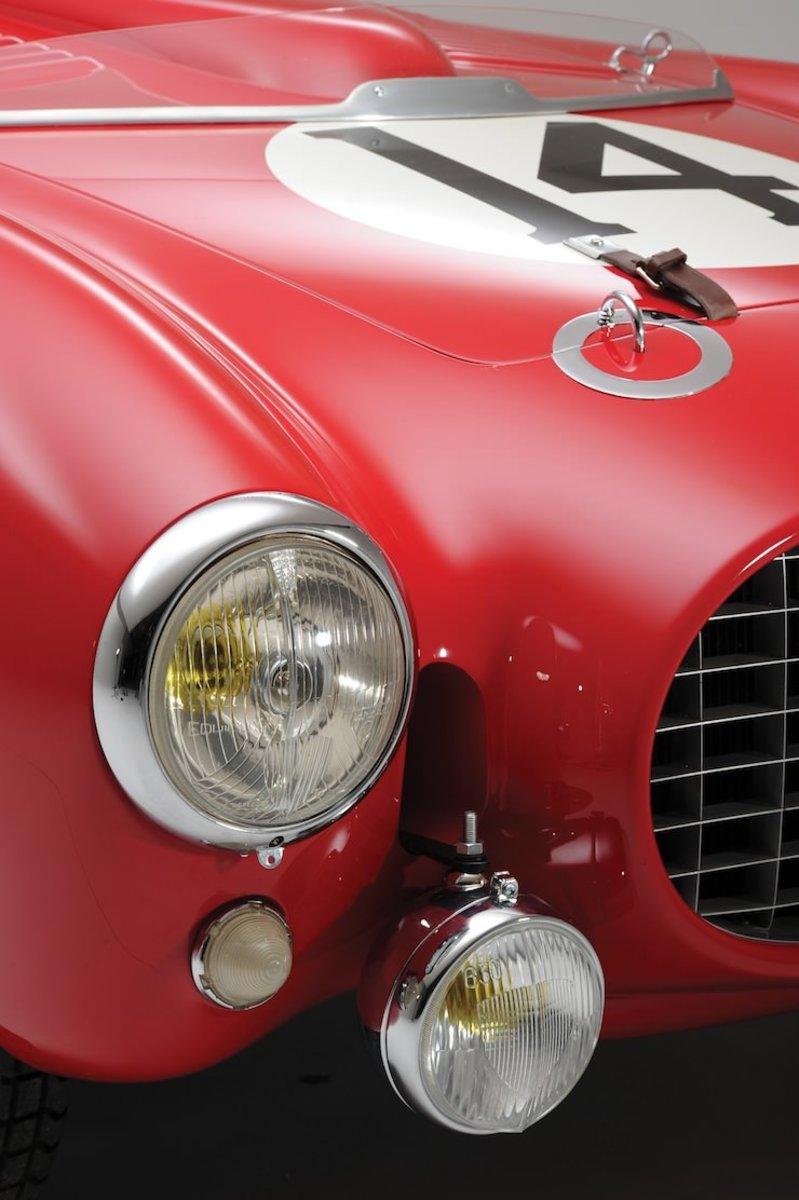 1953-Ferrari-340375-MM-Berlinetta-Competizione-by-Pinin-Farina-2