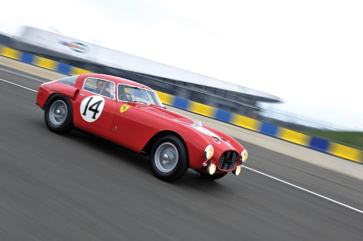 1953-Ferrari-340375-MM-Berlinetta-Competizione-by-Pinin-Farina-7
