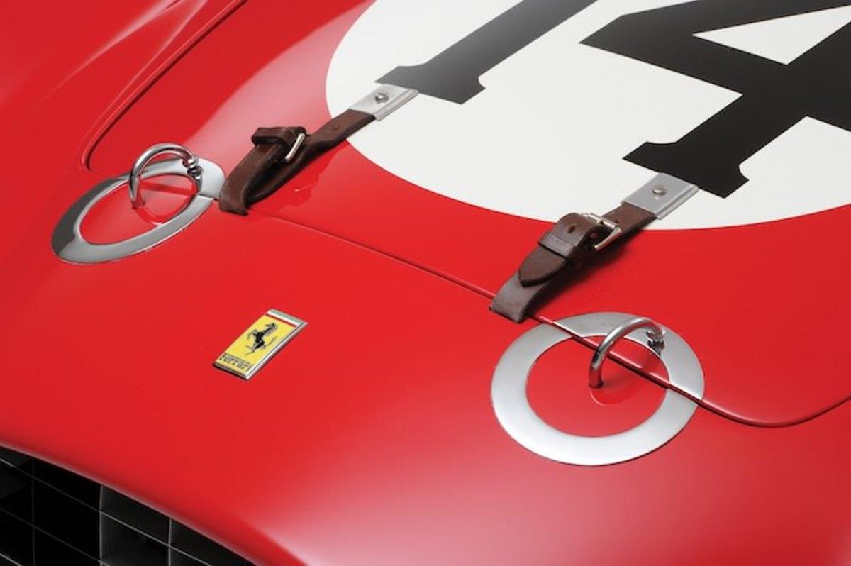 1953-Ferrari-340375-MM-Berlinetta-Competizione-by-Pinin-Farina-1
