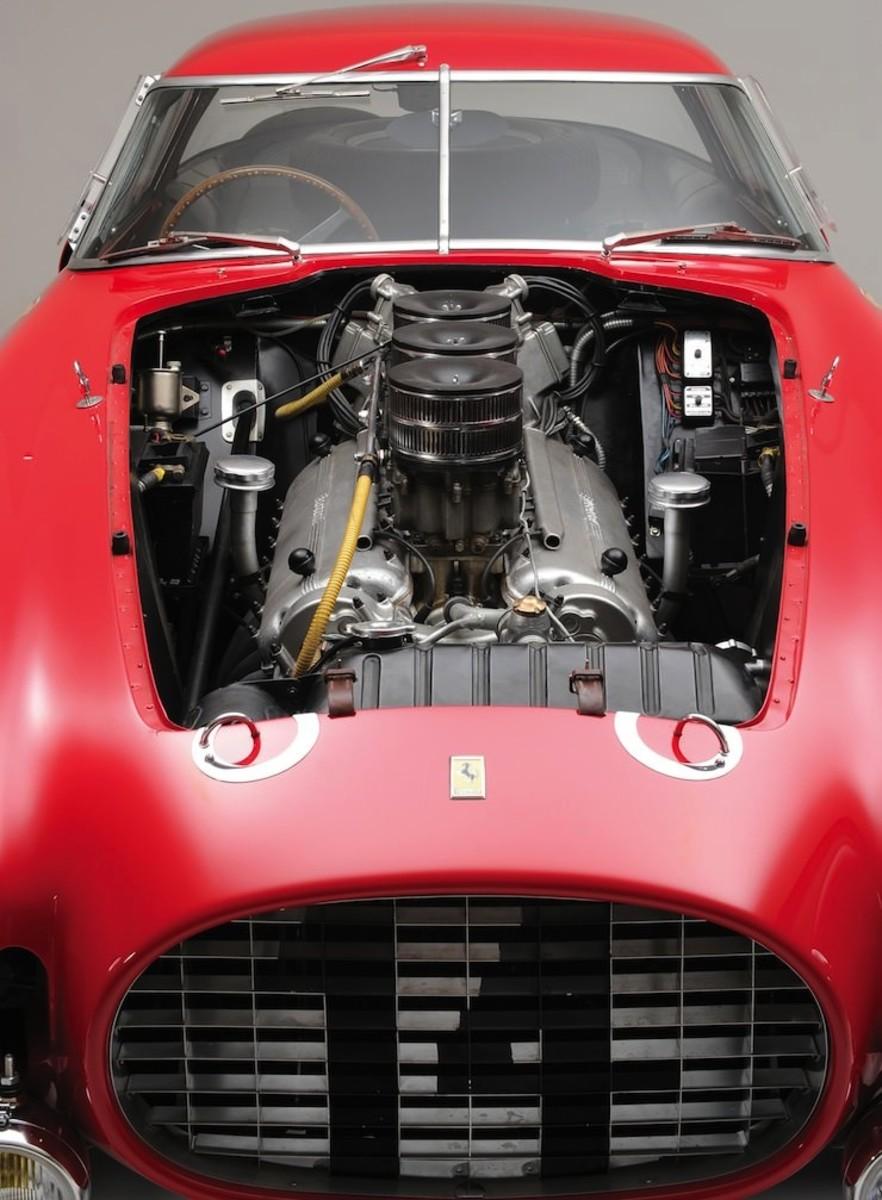 1953-Ferrari-340375-MM-Berlinetta-Competizione-by-Pinin-Farina-8