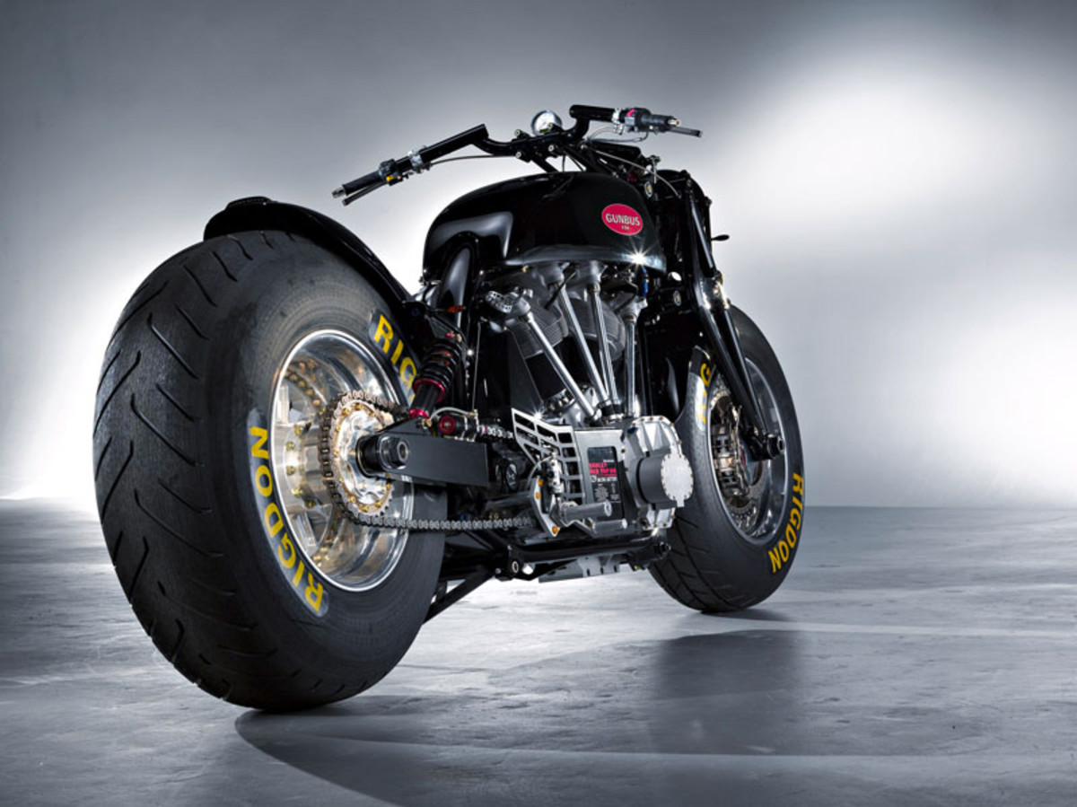 gunbus_410_the_worlds_biggest_motorcycle_10