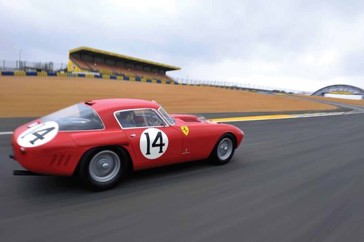 1953-Ferrari-340375-MM-Berlinetta-Competizione-by-Pinin-Farina-6
