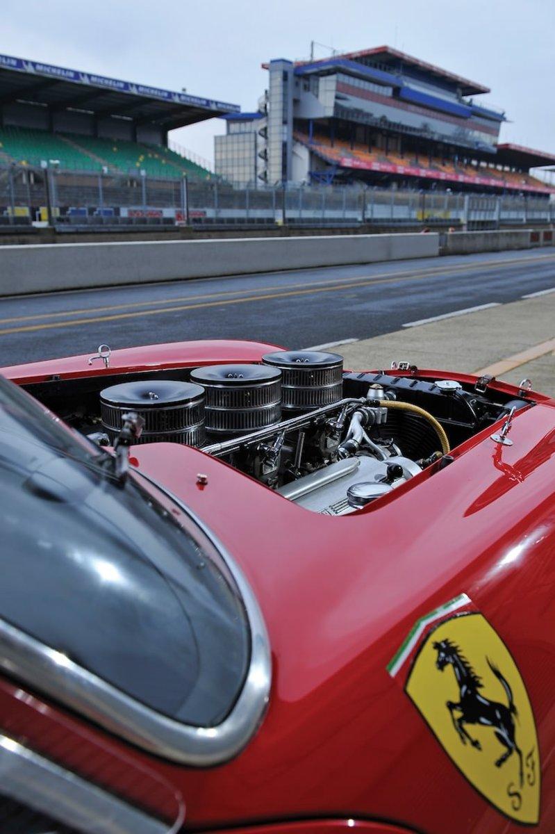 1953-Ferrari-340375-MM-Berlinetta-Competizione-by-Pinin-Farina-11