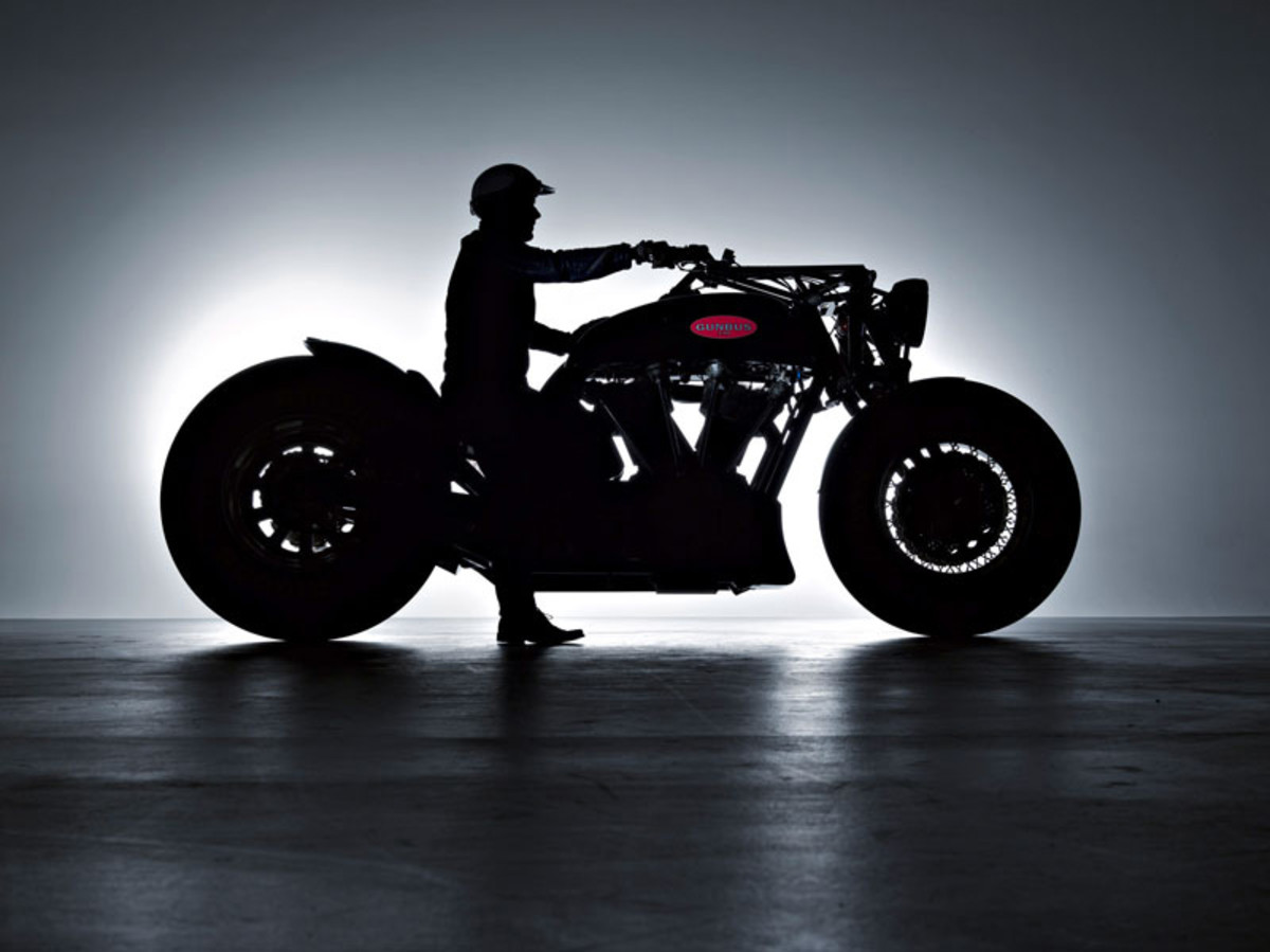 gunbus_410_the_worlds_biggest_motorcycle_5