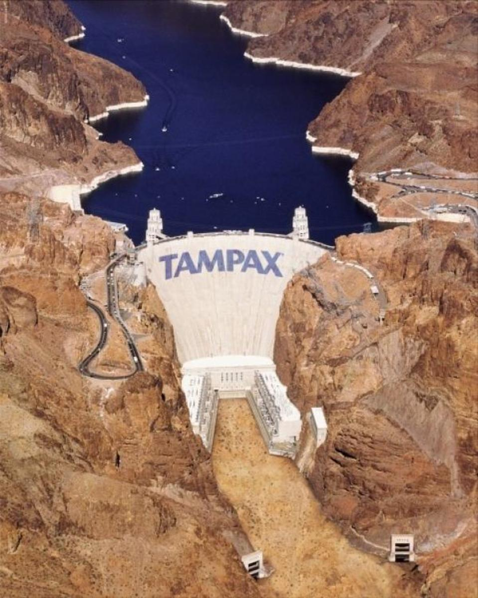 tampax-hoover-dam-small-23672