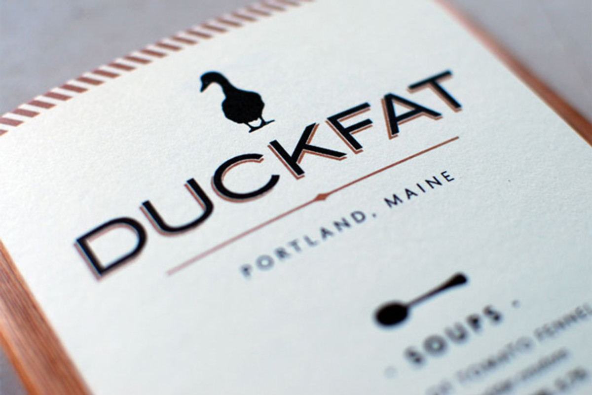 duckfat_PHOTO_01