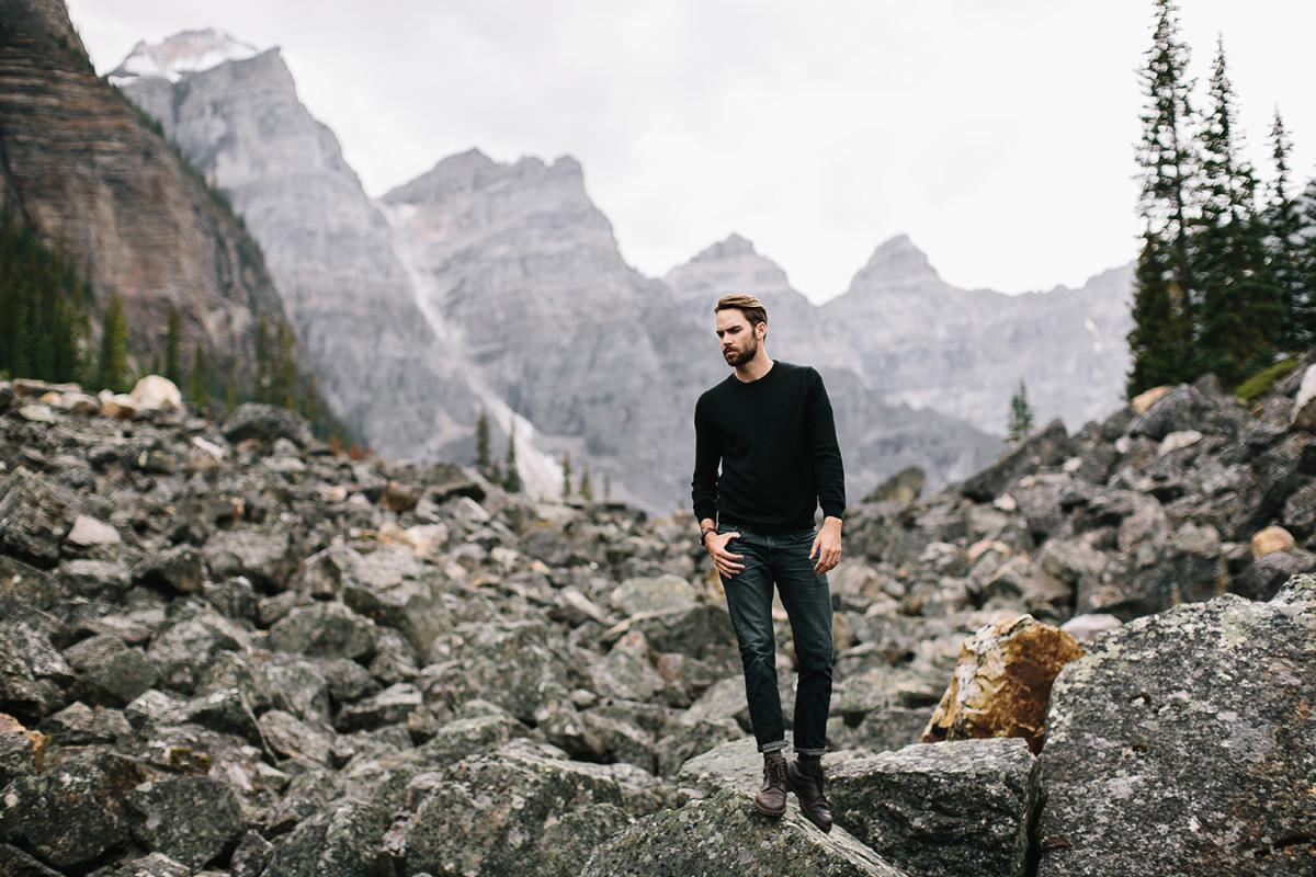 Small_WS_Banff-8