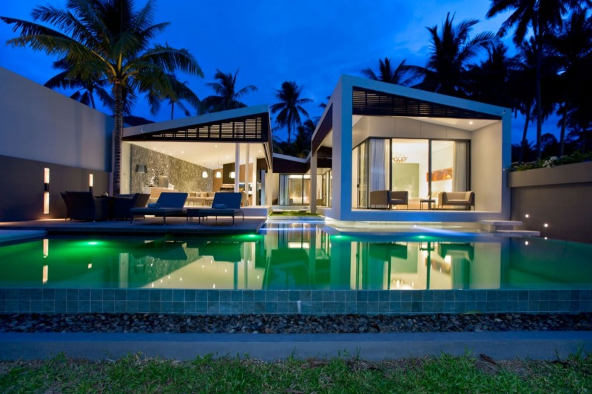 Mandalay-Beach-Villas-57-800x533