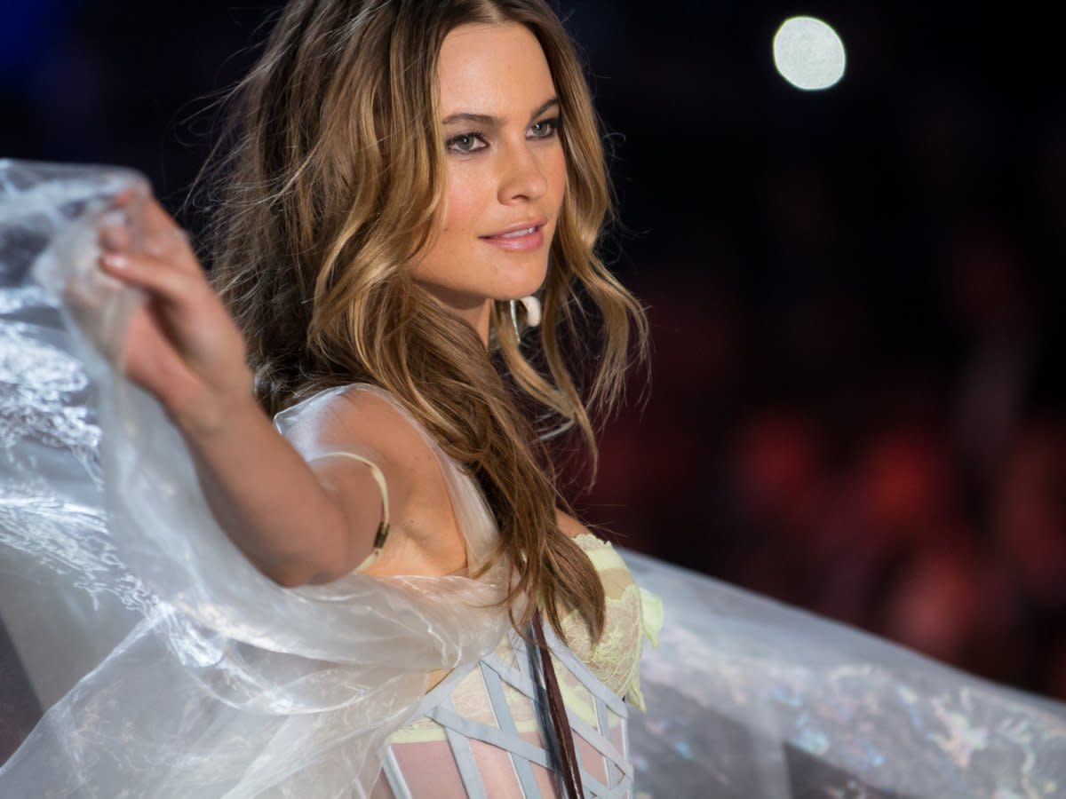 namibian-model-behati-prinsloo-had-a-more-prominent-role-this-year