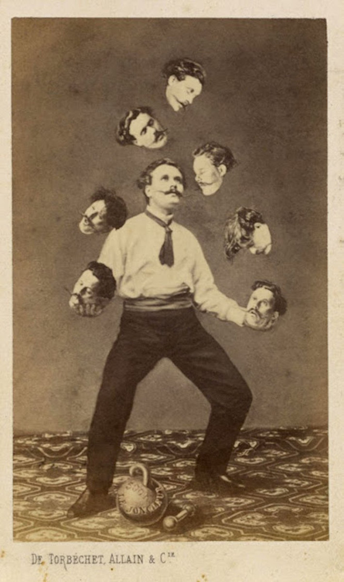 5-_man-juggling-his-own-head_unidentified-artist-web