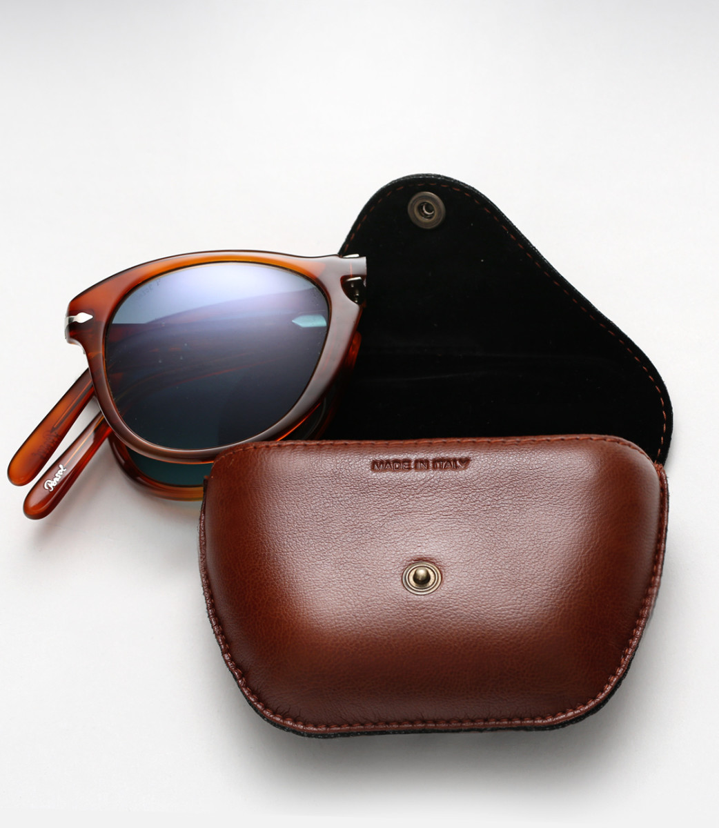 Steve Mcqueen Sunglasses  re issued limited edition persol 714 steve mcqueen sunglasses airows