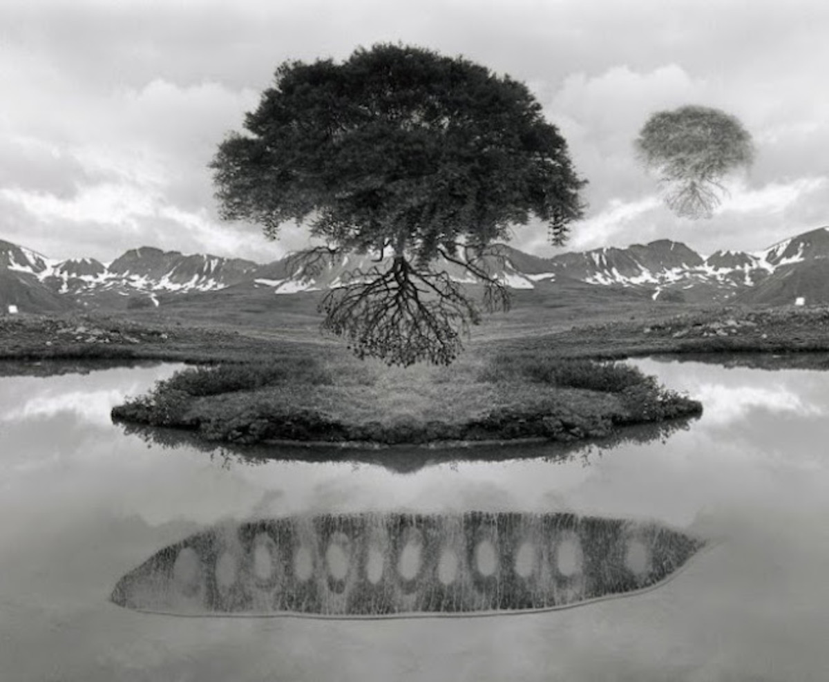 _untitled_jerry-uelsmann-web