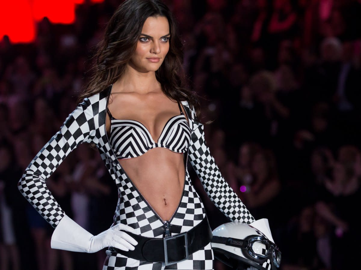 the-brand-has-famously-said-that-only-a-few-women-in-the-world-are-suited-for-the-job-as-a-victorias-secret-model
