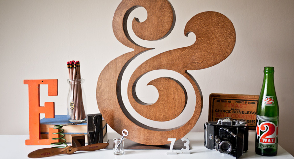wood-ampersand-18