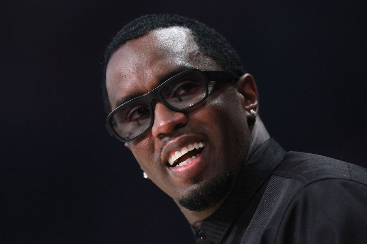 diddy-tops-forbes-cash-kings-2013-list