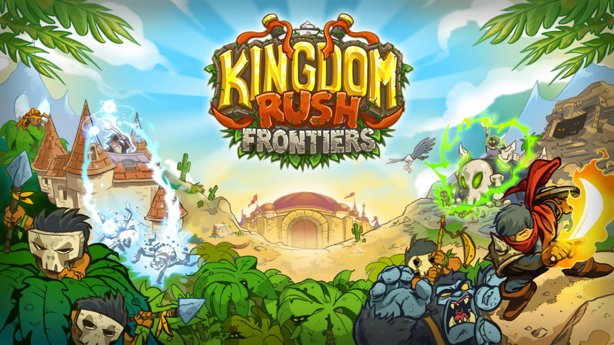 Kingdom_Rush_frontiers
