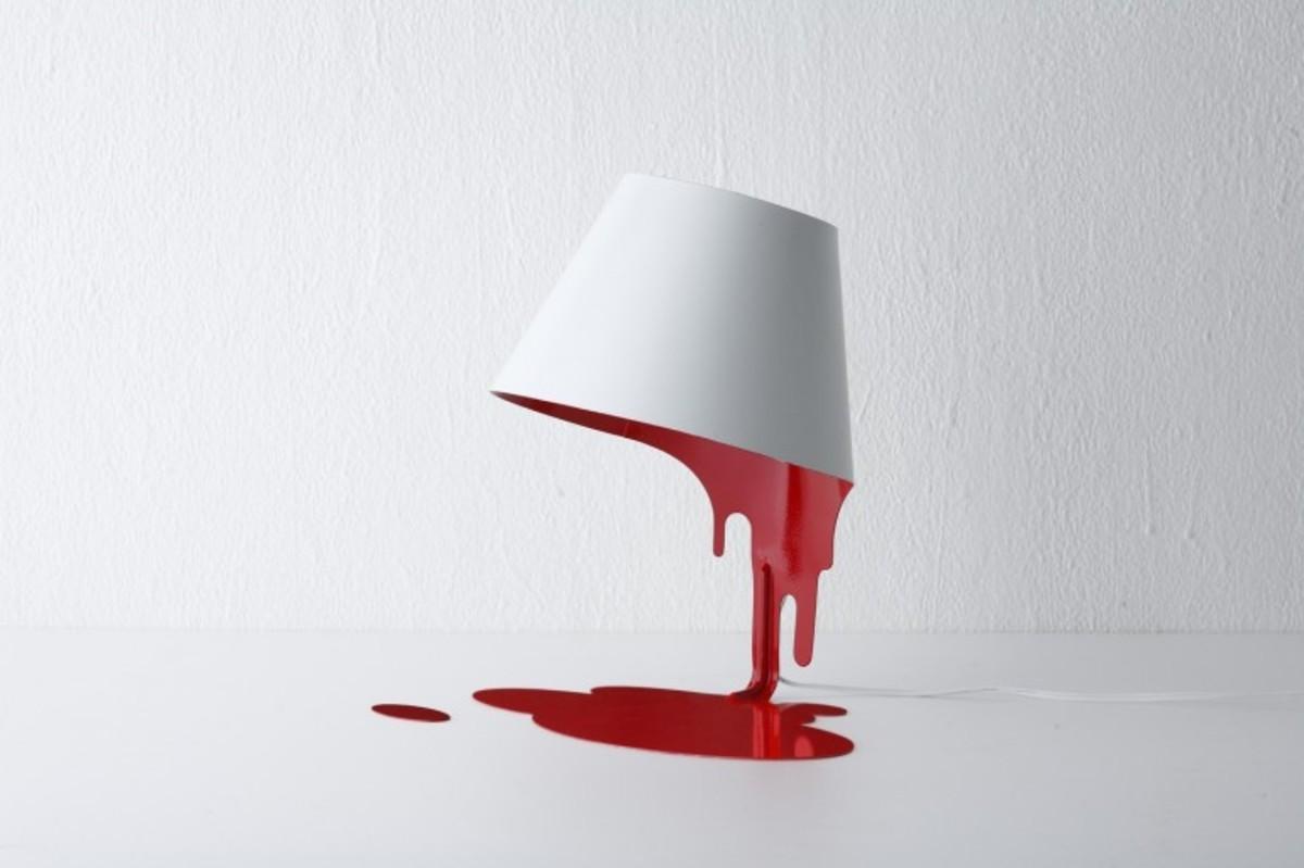 awesome-design-ideas-Liquid-Lamp-Kouichi-Okamoto-Kyouei-1-770x513