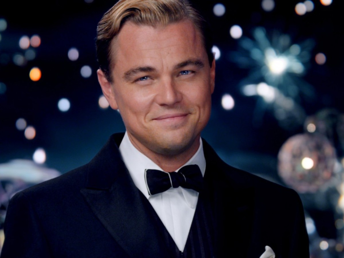 Leonardo-Dicaprio-Gatsby-HD-1024x768