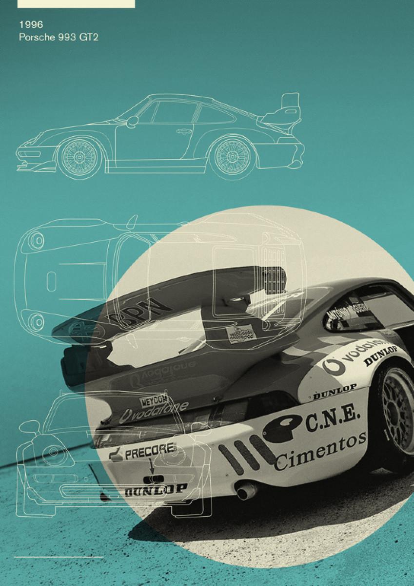 Porsche-993-GT2-B