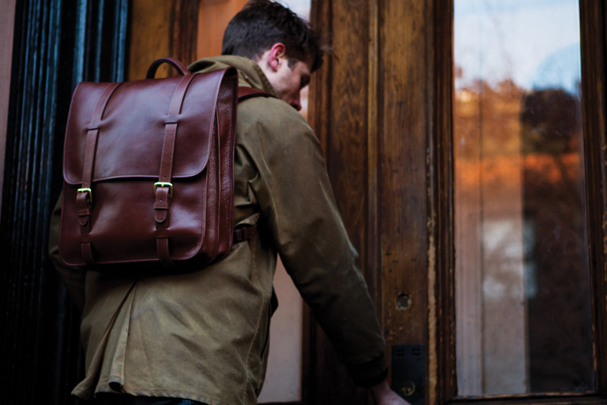 lotuff-leather-2013-fallwinter-bag-collection-1