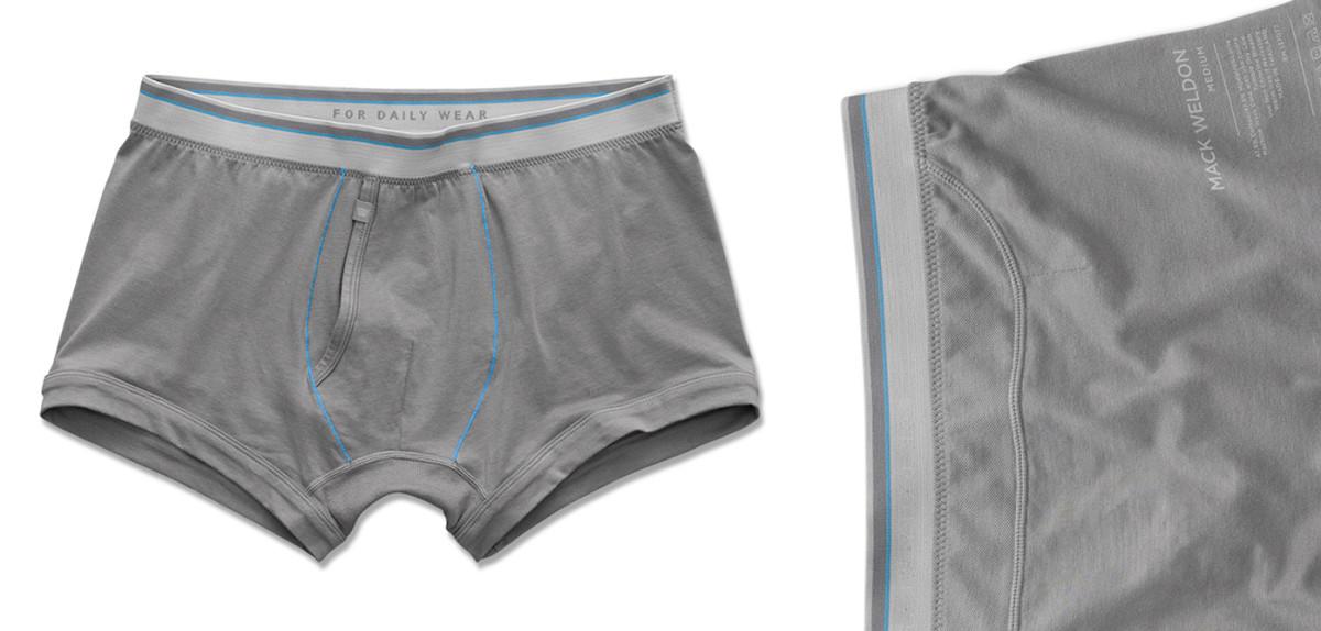 mark-weldon-briefs-shirts-03