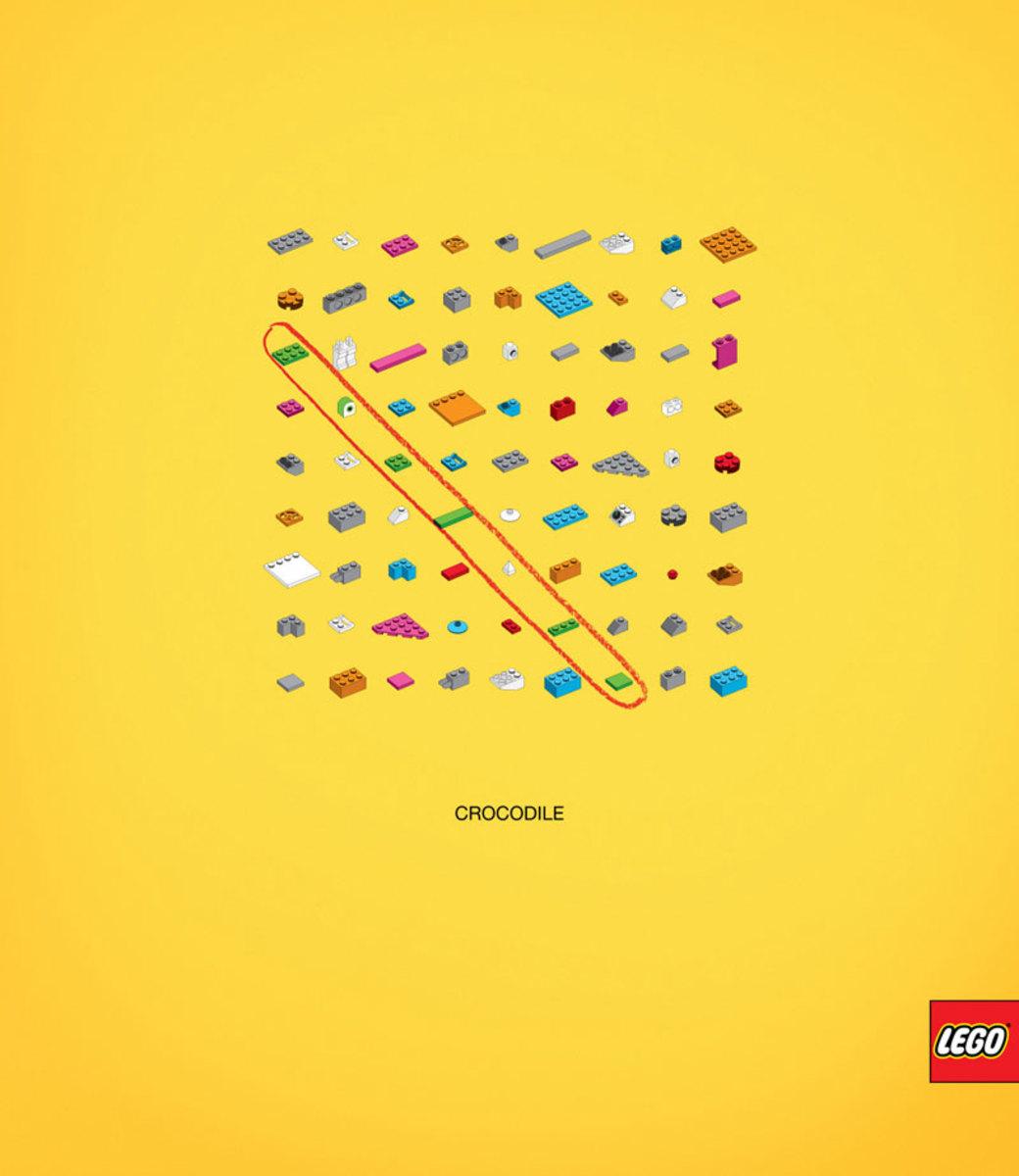 lego-word-scramble-ad-2
