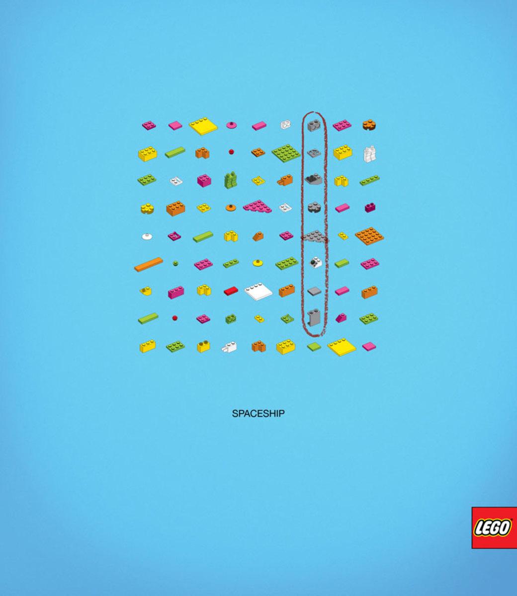 lego-word-scramble-ad-3