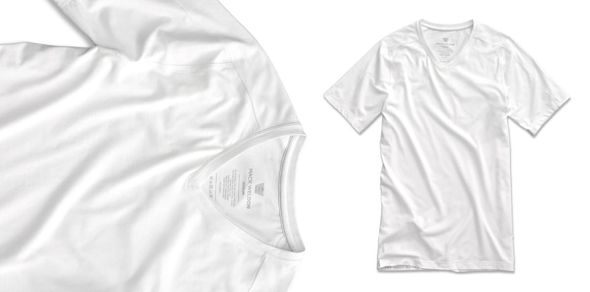 mark-weldon-briefs-shirts-12