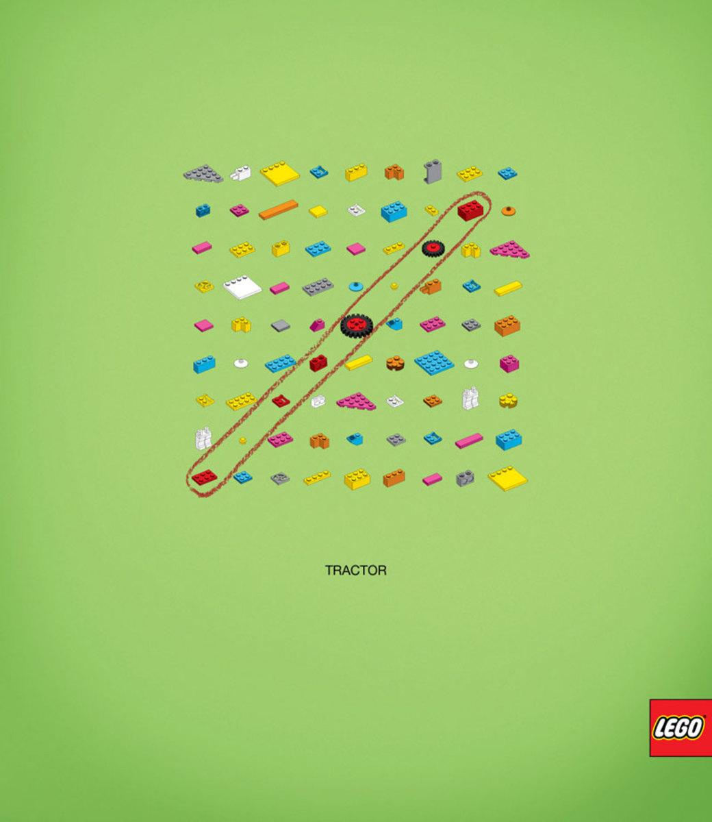 lego-word-scramble-ad-1
