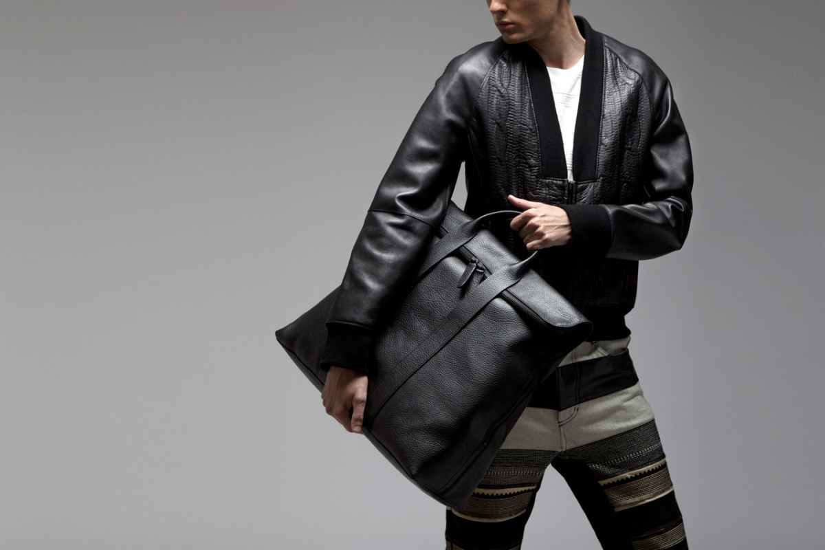 3-1-phillip-lim-31-hour-bags-1