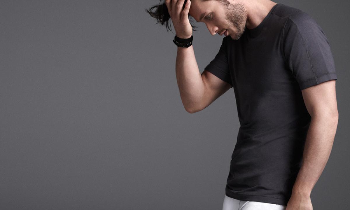 mark-weldon-briefs-shirts-07