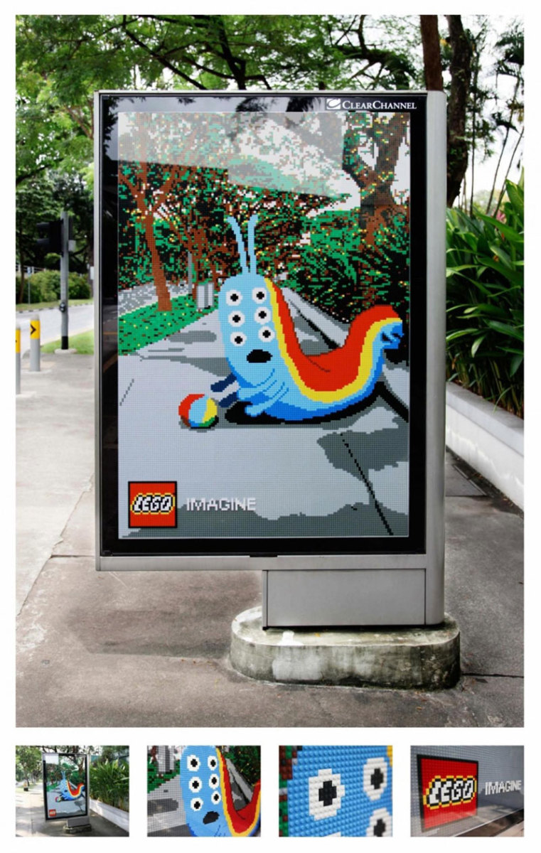 billboards-made-from-lego-1