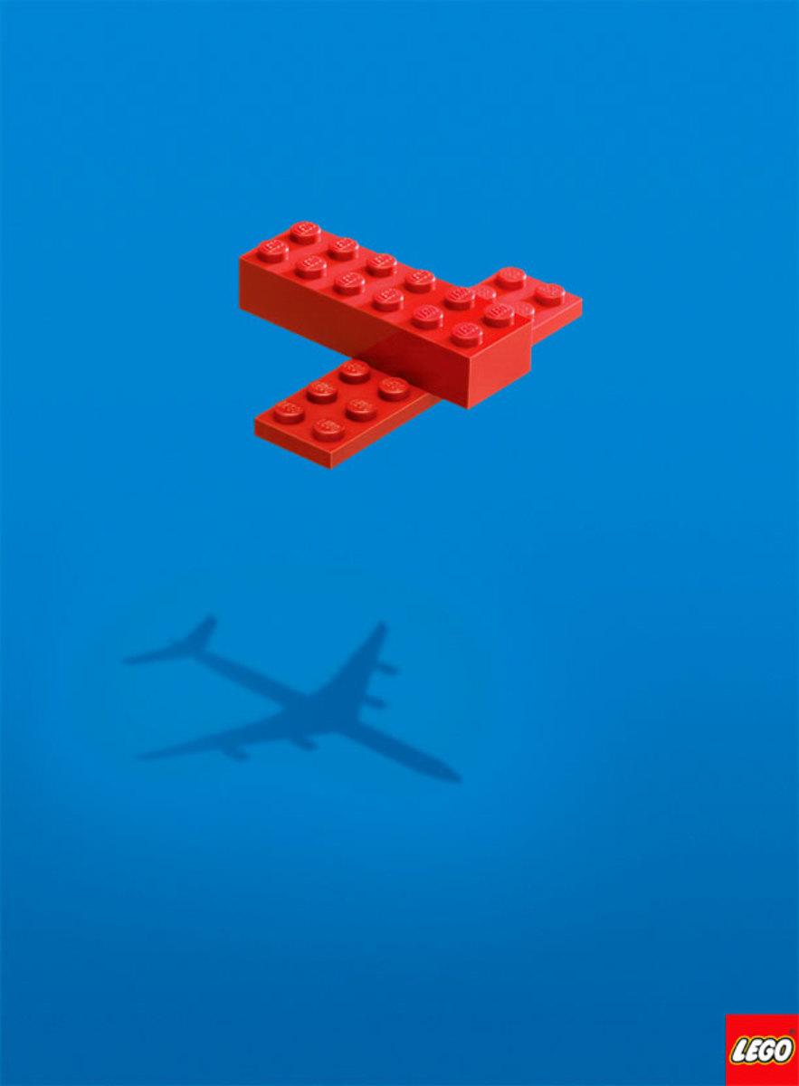 lego-imagination-ad-3