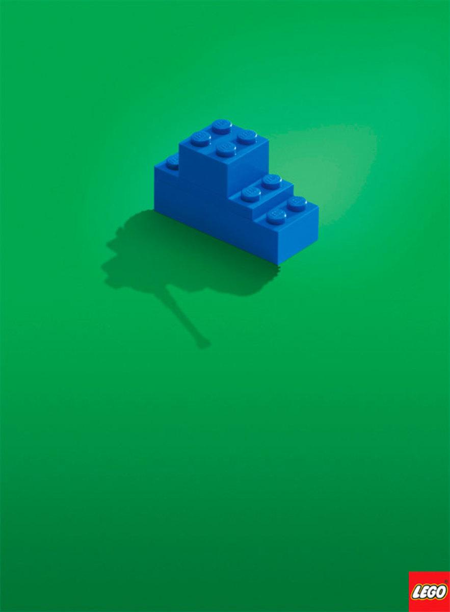 lego-imagination-ad-1