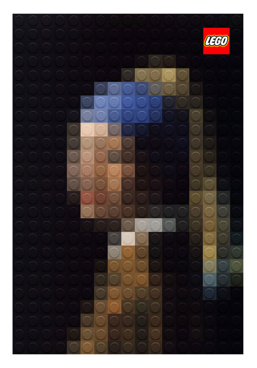 lego-artworks-of-famous-paintings-1