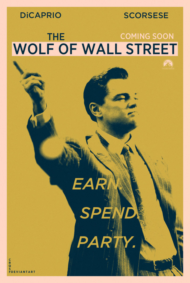 wolf_of_wall_street_fan_poster_by_crqsf-d6p5x0s