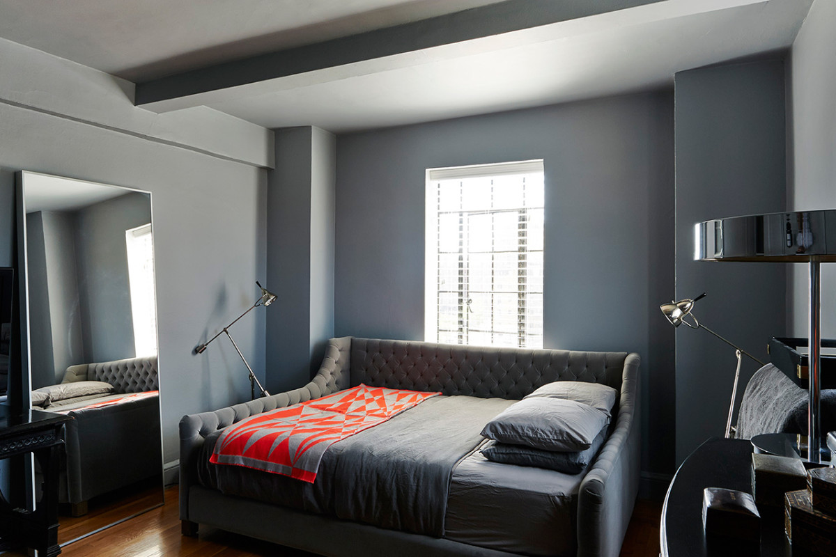 a-look-inside-nick-woosters-new-york-city-home-5