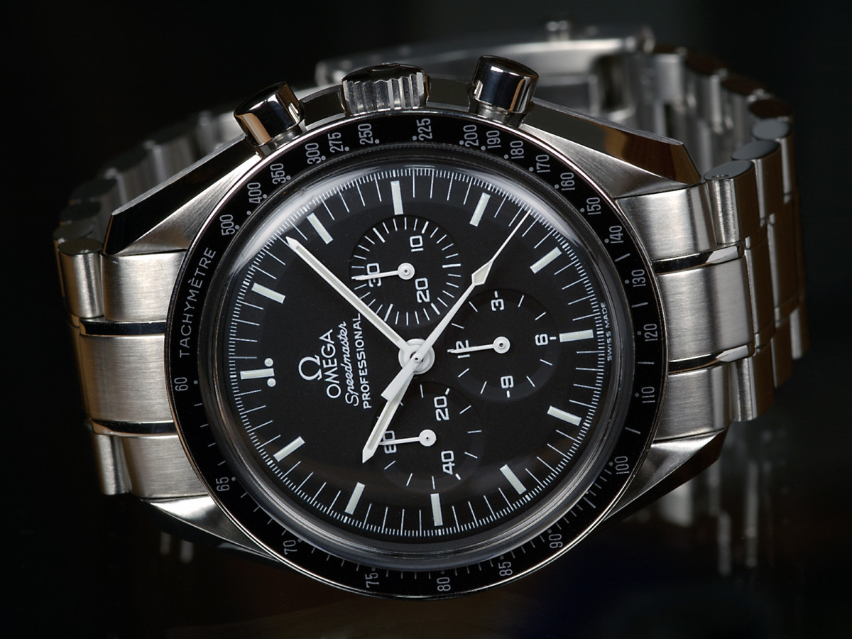 that updated known under from formula the simple great laco perhaps best watch brand watches t gear this stray for pilot dollar far flieger legible its is german augsburg doesn super patrol