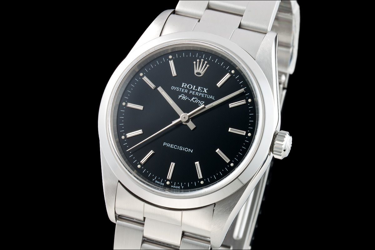 Rolex-Air-King-Oysterperpetual-140002