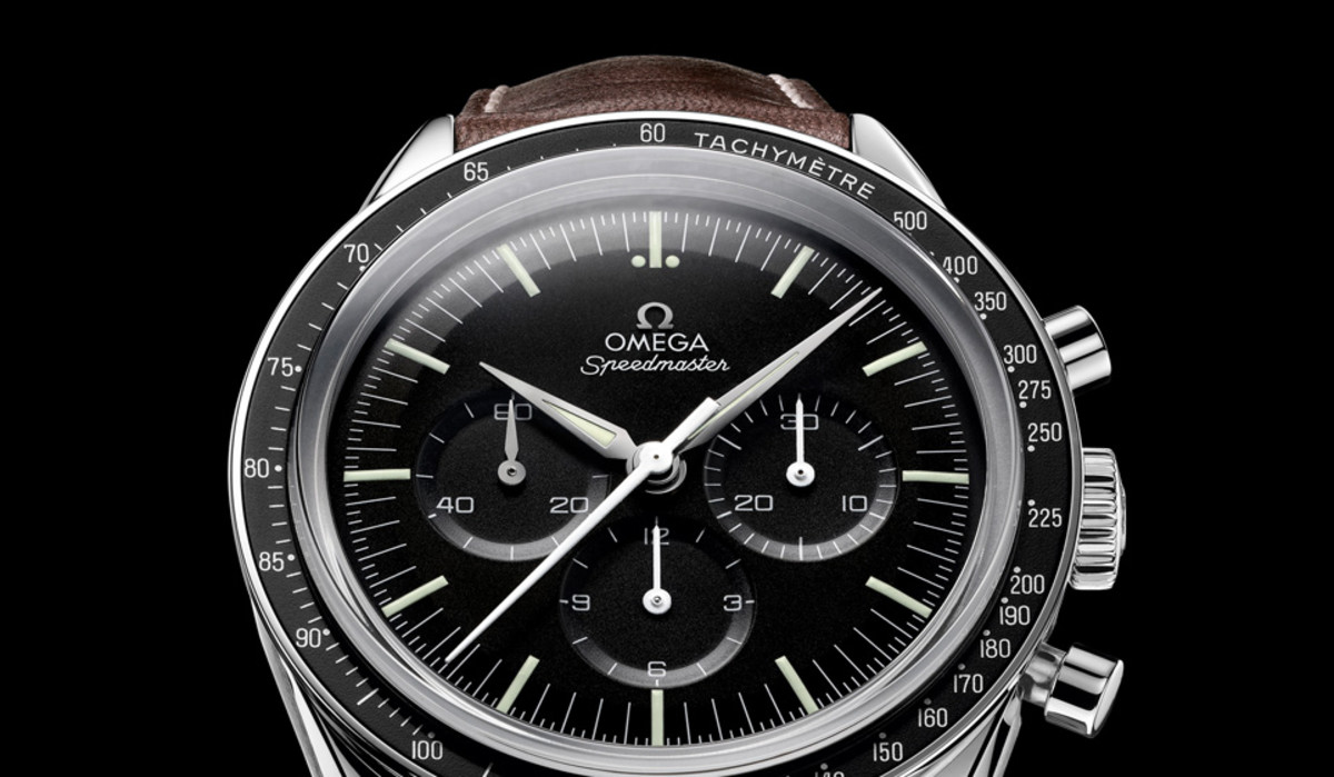 speedmaster highsnobiety to decent omega watches right now luxury invest for in men